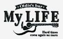 Oldies Bar マイライフ デリバリー&テイクアウト SHOP